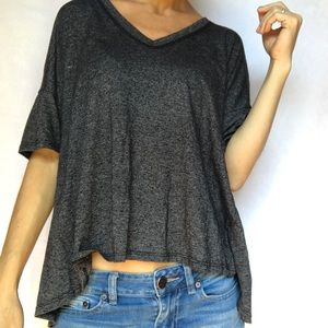Urban Outfitters oversized Shirt Women's Large